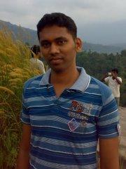 Prabhu Raju