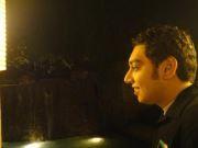 Ahmed Elshafiy