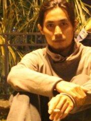 Jun Nizami