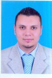 Mohamed Naeem