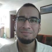 El Broder Rodriguez