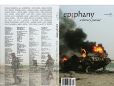 Willard's Epiphany