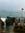 Kiwi Sarah (mjs13) | 166 comments