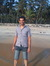 Dileep Sankar