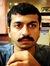 Ajay Sampat
