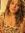 Erica Hughes | ericasbookshelves | 7 comments
