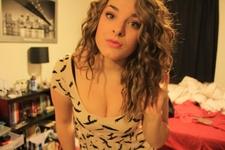 Erica Hughes | ericasbookshelves