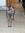 Amber (Daisymau) (Daisymau) | 281 comments