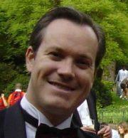 Matthew Brookes