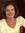 Vera Spinola | 1 comments