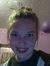 Emily Bjorklund