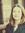 Kristi Tuck Austin (KristiTuckAustin) | 6 comments