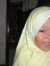 Sumayyah Asy-Syahiidah
