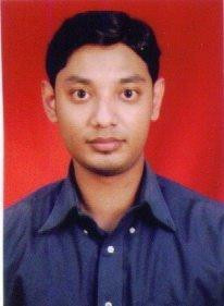 Anjan Roy