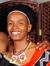Phumza Ntshotsho Simelane