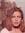 Cheri's icon