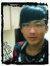Tan Zhi