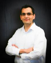 Omar Halabieh