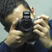 Ahmed Esam