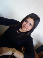Nour Nabil