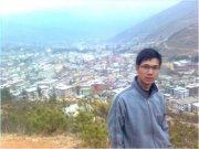 Dorji Dorji