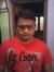 Aswath Narayanan