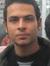 Wael el hendawy