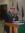 Ghalib Almndeel | 1 comments