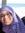 Salma (irock-) | 25 comments