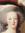 Anna 's icon