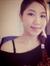 Sandi Thein