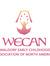 WECAN Books