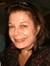 Janice Shellenberger