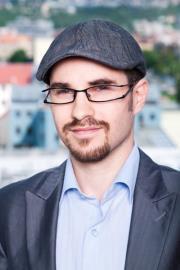 Marek Baco