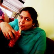 Deeksha Sikri