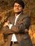 Rajesh ...