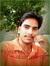Ranvijay Sandhu