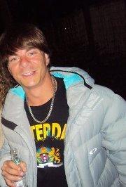 Bruno Mendella