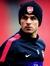 Ly Arsenal
