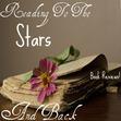 ReadingToTheStarsAndBack