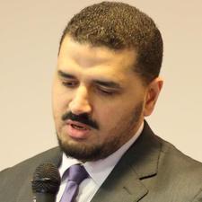 Omar Alshal