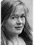 Anna Bromley