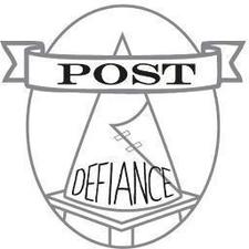 Post Defiance