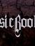 Aussie bookworm