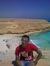Amr Ahlawy