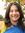Rajdeep Paulus (rajdeeppaulus) | 1 comments