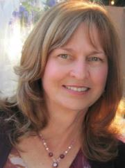 Connie Shelton