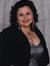 Leticia Arana