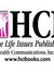 HCI Books