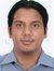 Dr. Manish Jha